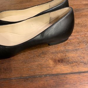 Marc Fisher Shoes - MARC FISHER flats